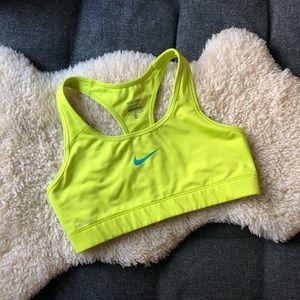 [Nike] Pro Victory Compression Bra